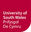 Logo - University of South Wales